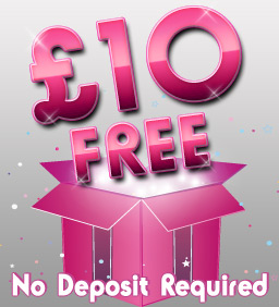 free bingo moneyno deposit required