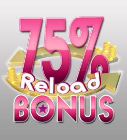 75reload