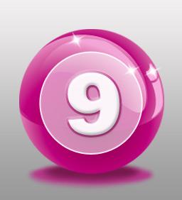 Nine Balls Bingo - Win Big Playing Online Casino Games