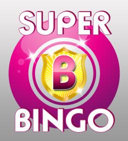 Super Bingo