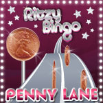 Discover ' Low-Calorie ' Bingo at Ritzy Bingo