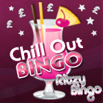 Discover Chill Out Games Every Evening at Ritzy Bingo