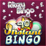 Get Your Bingo Fix Now at Ritzy Bingo.